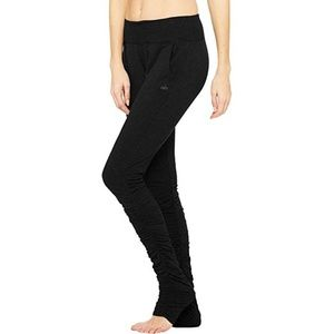 Alo Yoga Women's Luna Sweat Pant
